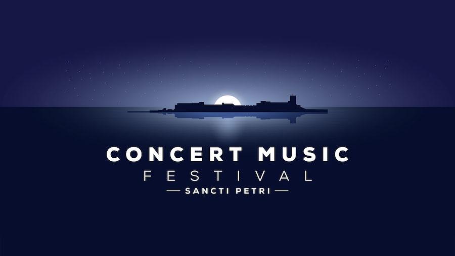 Sancti Petri Concert Music Festival 2021