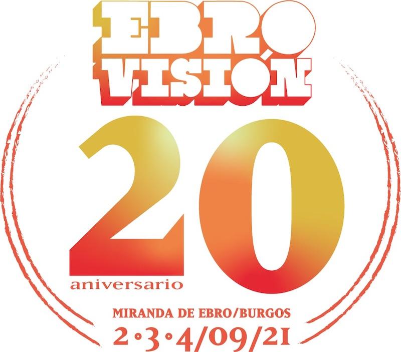 Ebrovisión 2021