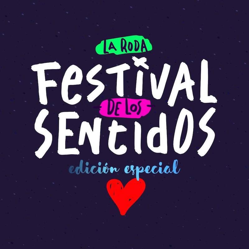 Festival de los Sentidos 2021