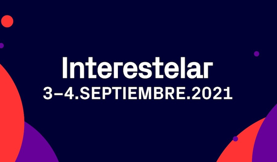 Interestelar Sevilla 2021