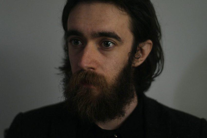 Keaton Henson (2020)