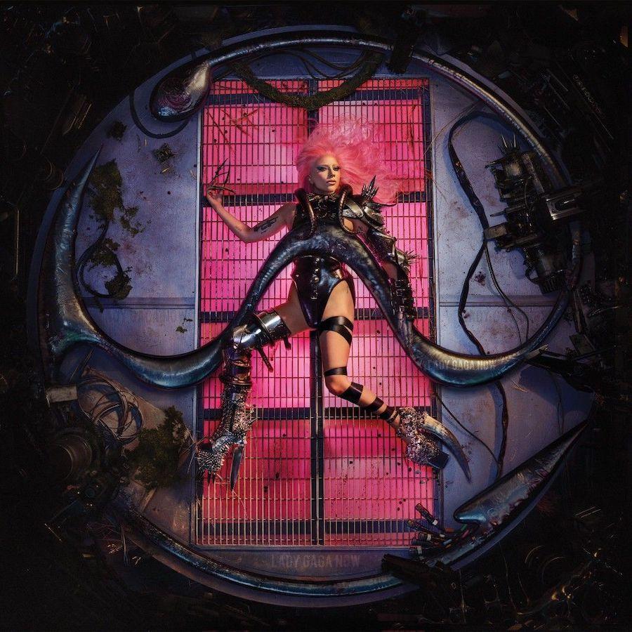 lady-gaga-chromatica-2020.jpg