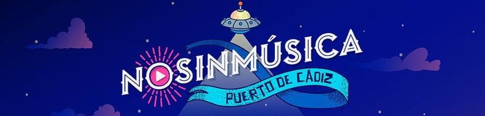 No Sin Música Festival 2022