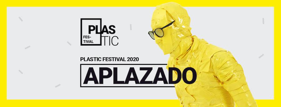 Plastic Festival