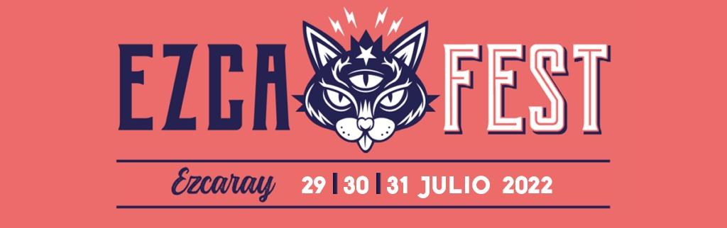 Ezcaray Fest 2022