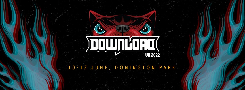 Cartel Download Festival 2022