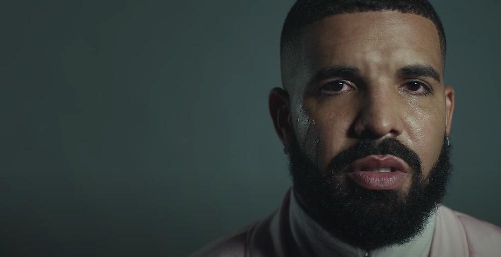 Drake (2020)