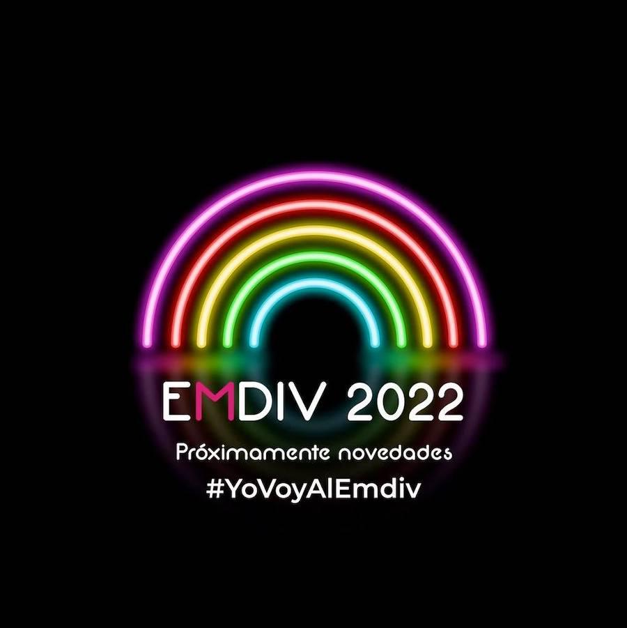 Emdiv Music Festival 2022