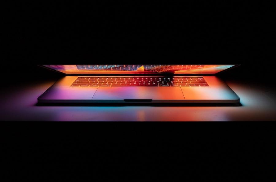 ¿Es importante la ciberseguridad?