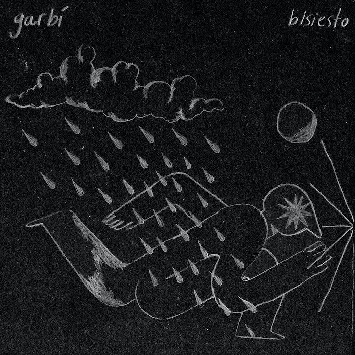 Garbí - Bisiesto