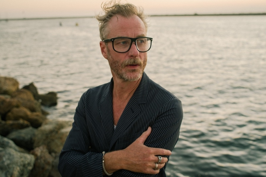 Matt Berninger (2020)