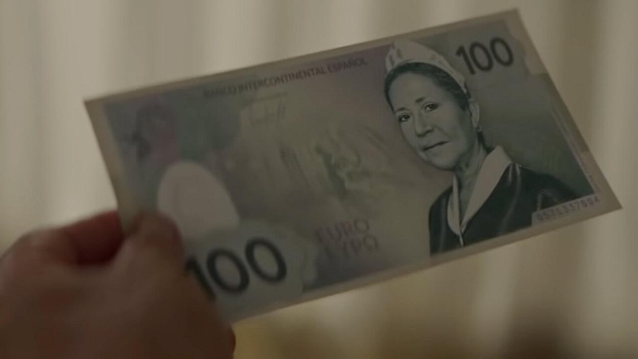 Canción del anuncio de TV de Bankinter 2020: Volverán esos momentos