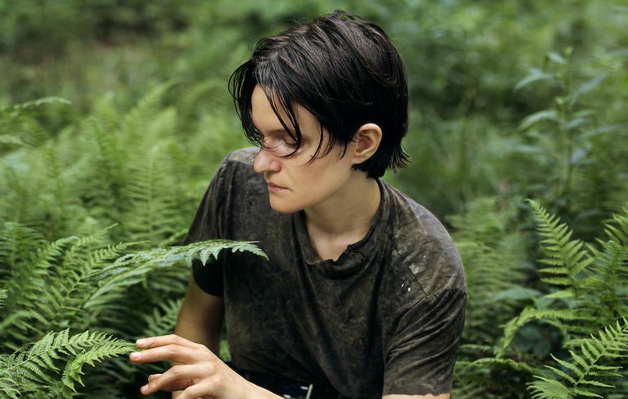 Adrianne Lenker (2020)