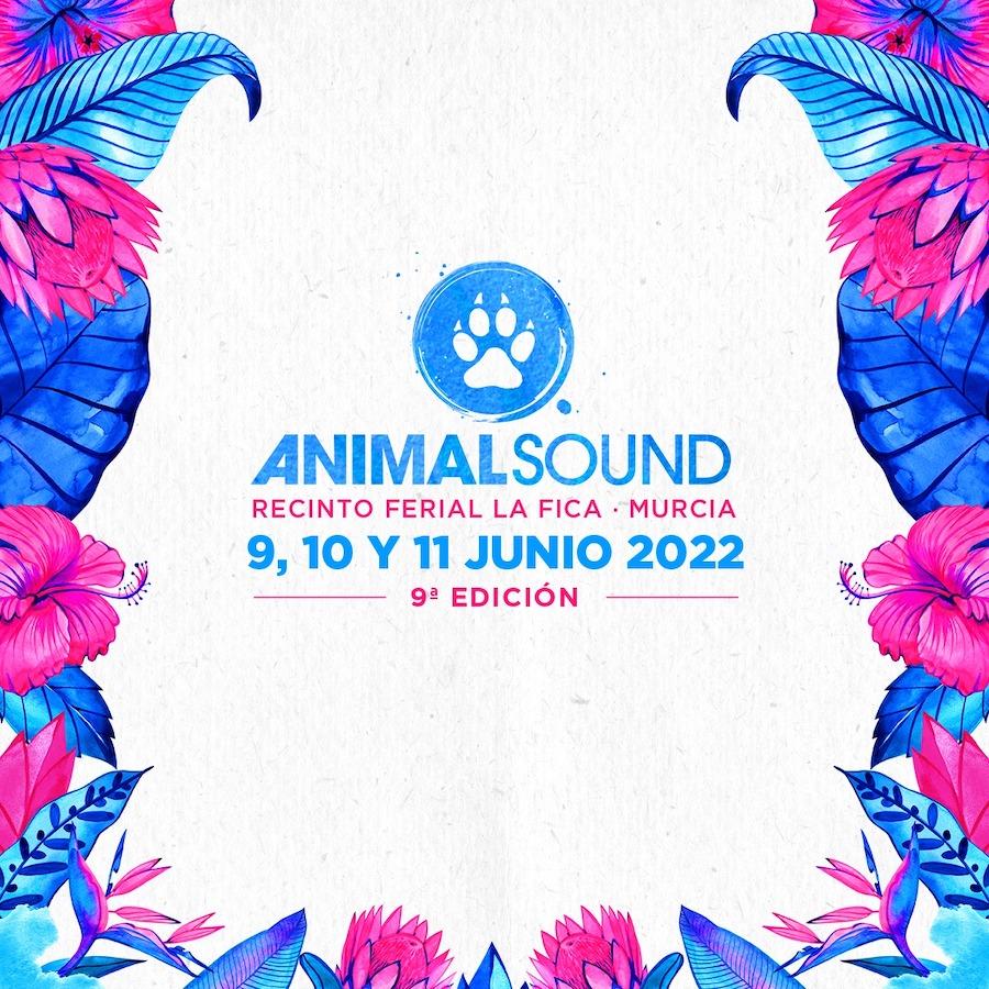 Animal Sound Festival 2022
