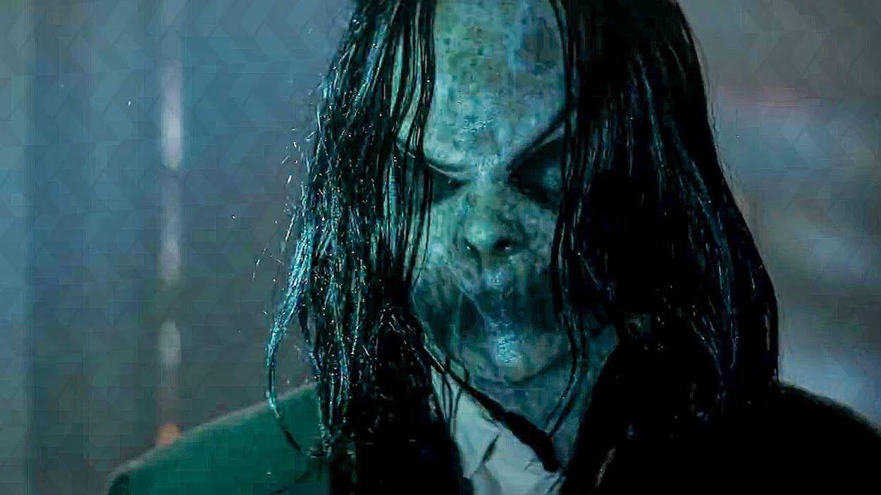 Las 35 películas de miedo más terroríficas