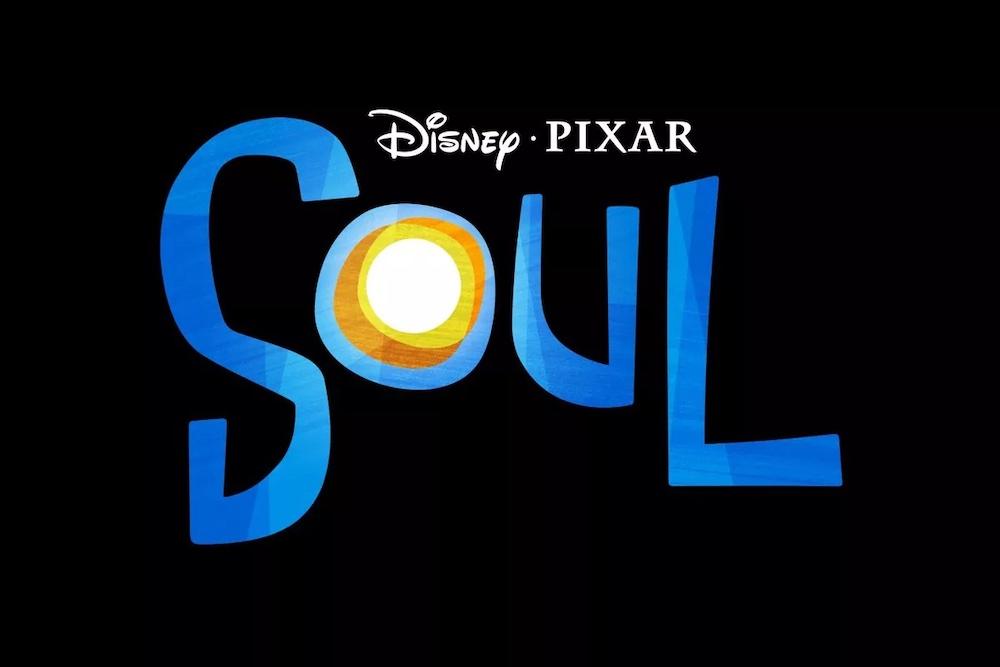 Soul - Banda Sonora Pixar
