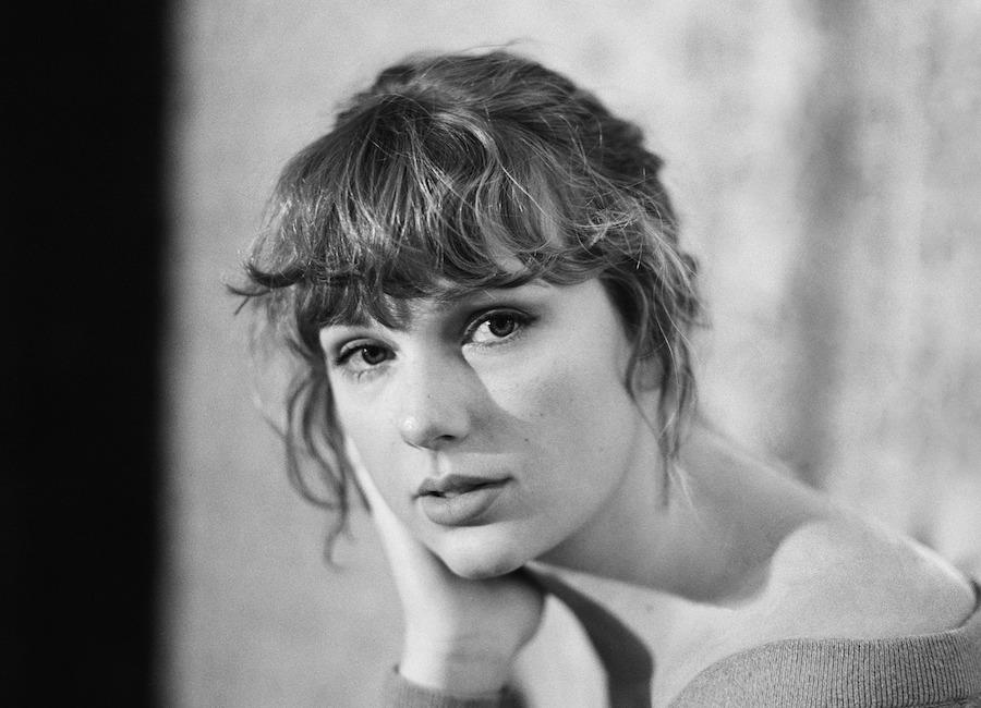 Taylor Swift (2020)