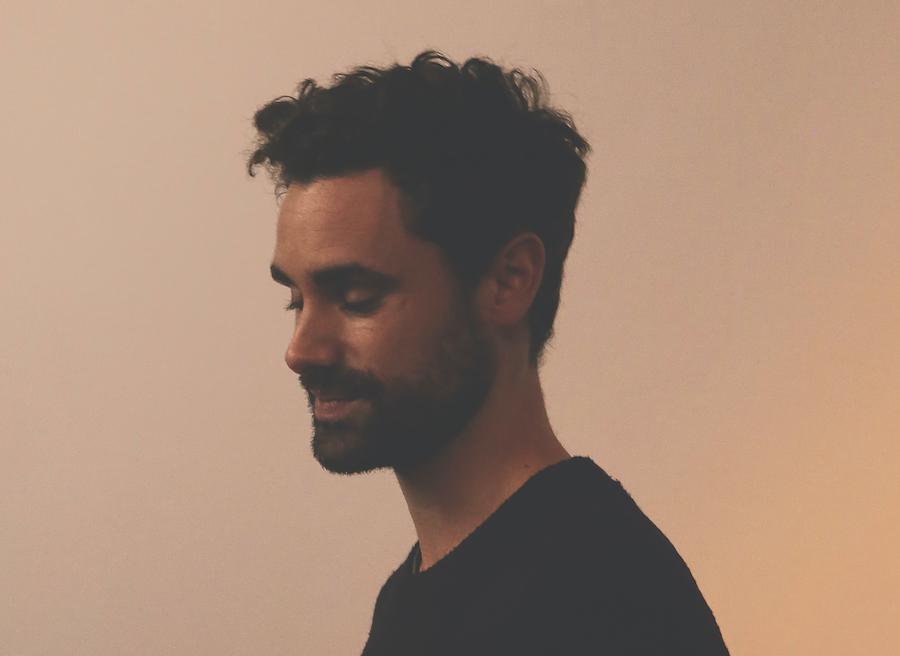 Adrián Foulkes (2021)