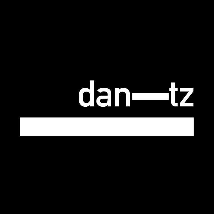Dantz Festival 2021