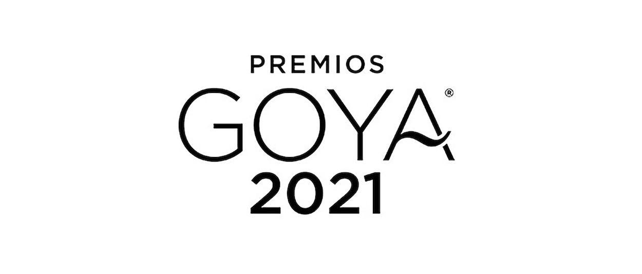 Gala de los Premios Goya 2021