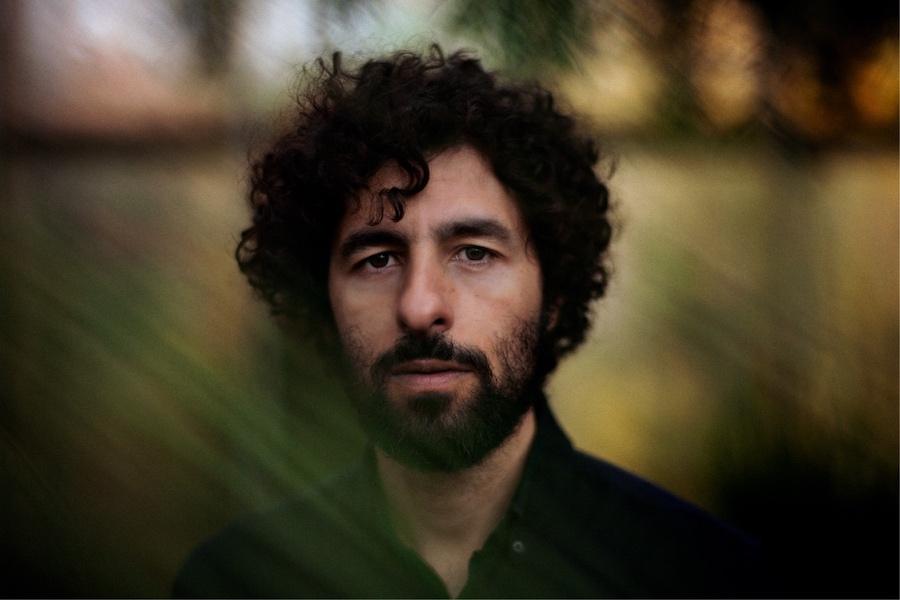 José González (2021)