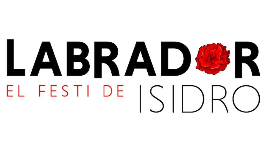 Conciertos San Isidro 2021 - Madrid Labrador
