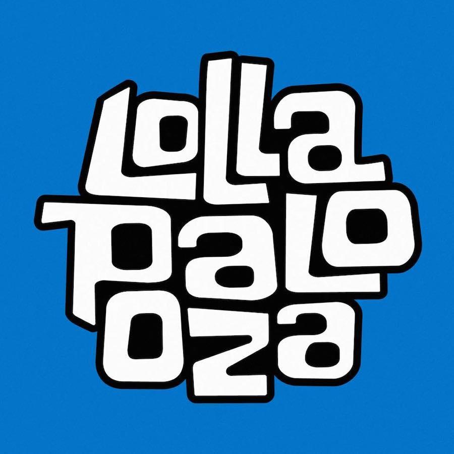 Lollapalooza 2022