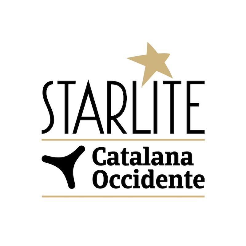 Starlite Marbella 2022