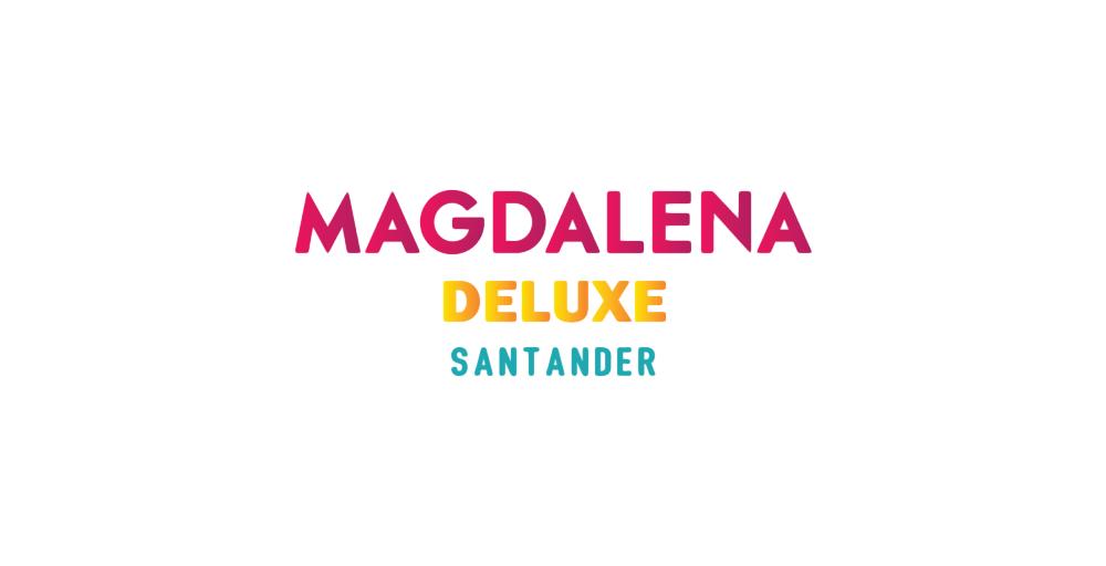 La Campa Santander 2021: conciertos, fechas y entradas