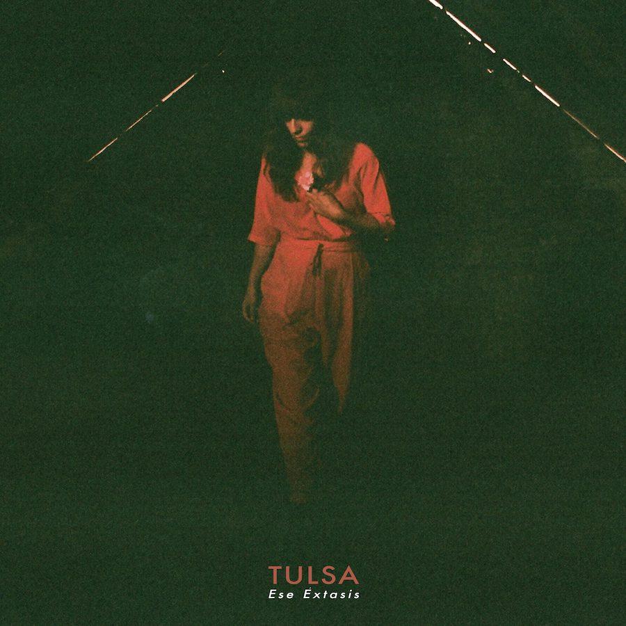 Tulsa - Ese Éxtasis (2021)