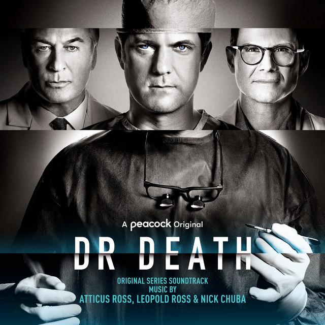 Banda Sonora de Dr. Death