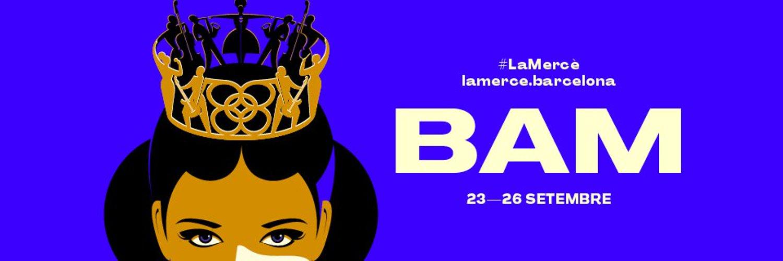 BAM 2021 (Barcelona Acció Musical