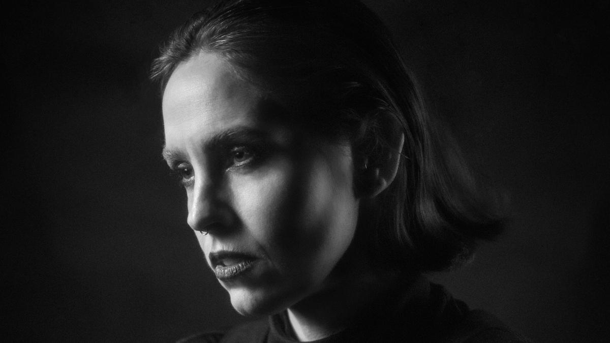 Emma Ruth Rundle (2021)