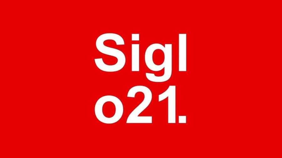 Siglo 21 - Radio 3