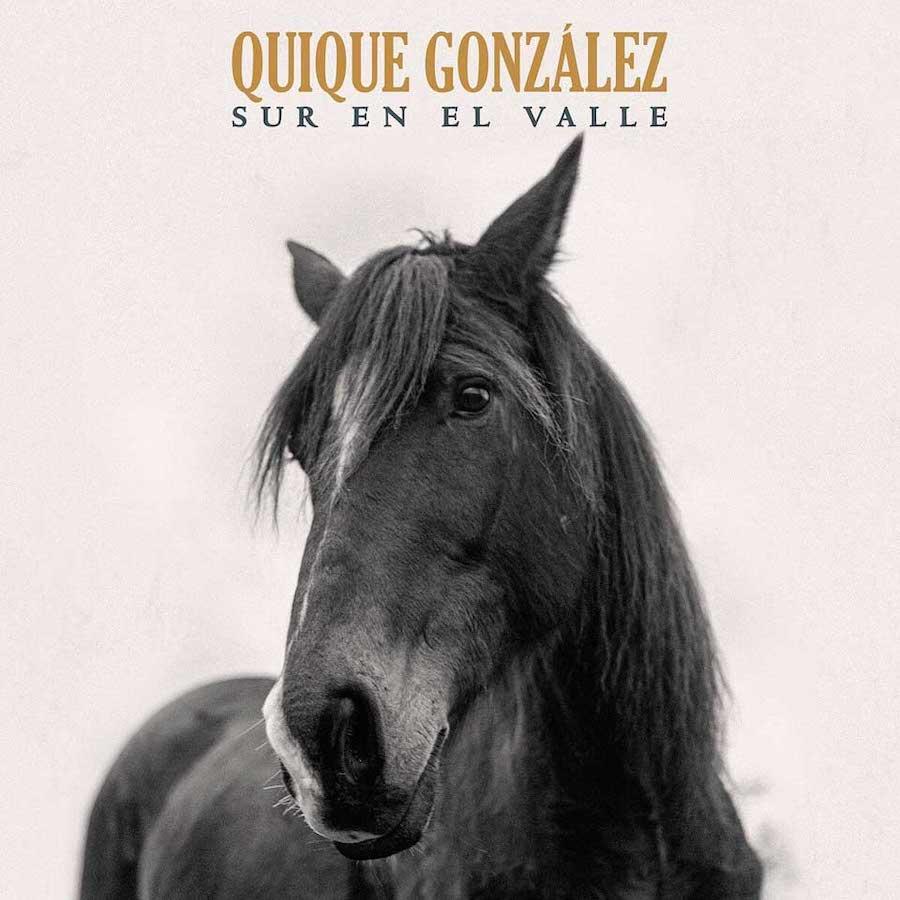 Quique González - Sur en el valle