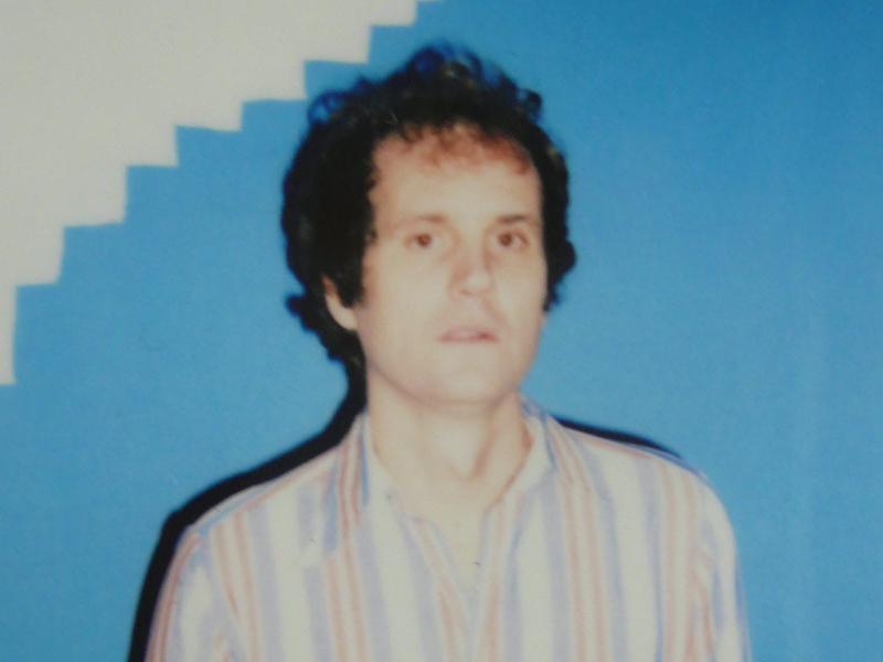 Leo Mateos (2020)